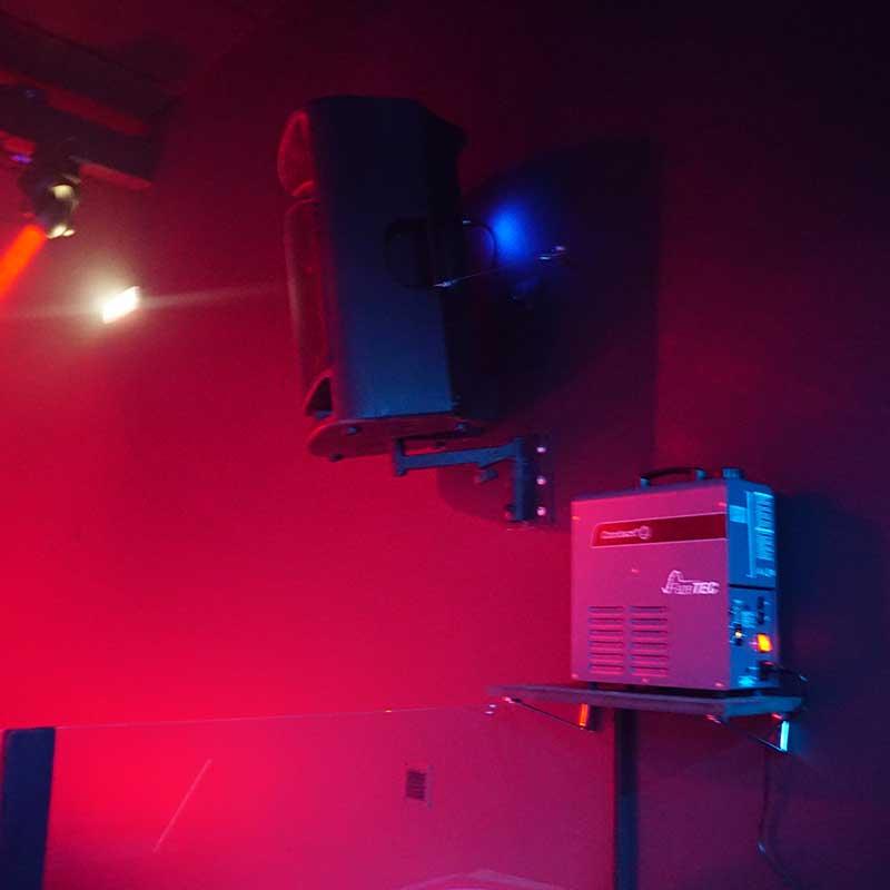 installation-sono-eclairage-landes-01