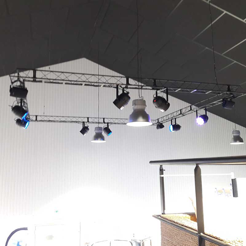 installation-sono-eclairage-landes-02