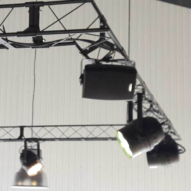 installation-sono-eclairage-landes-03