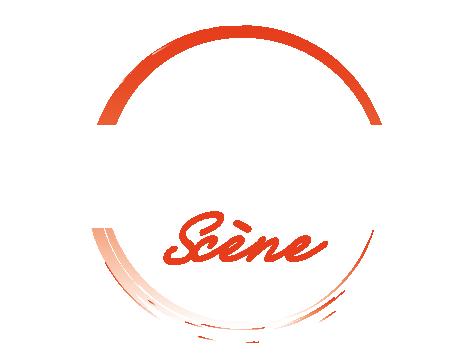 logo evenement en scene