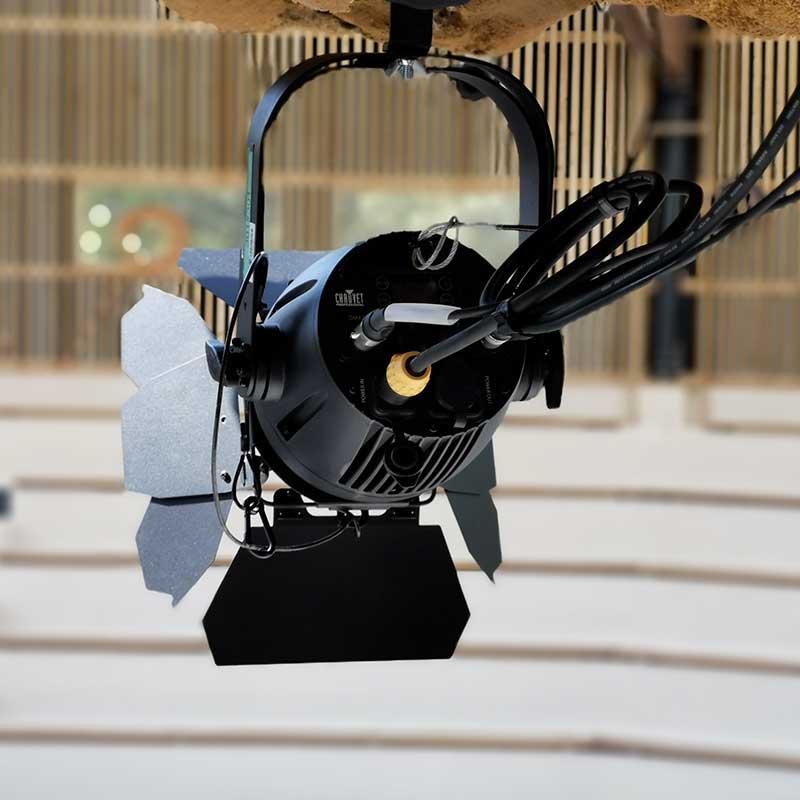 installation-sonorisation-eclairage-landes-05