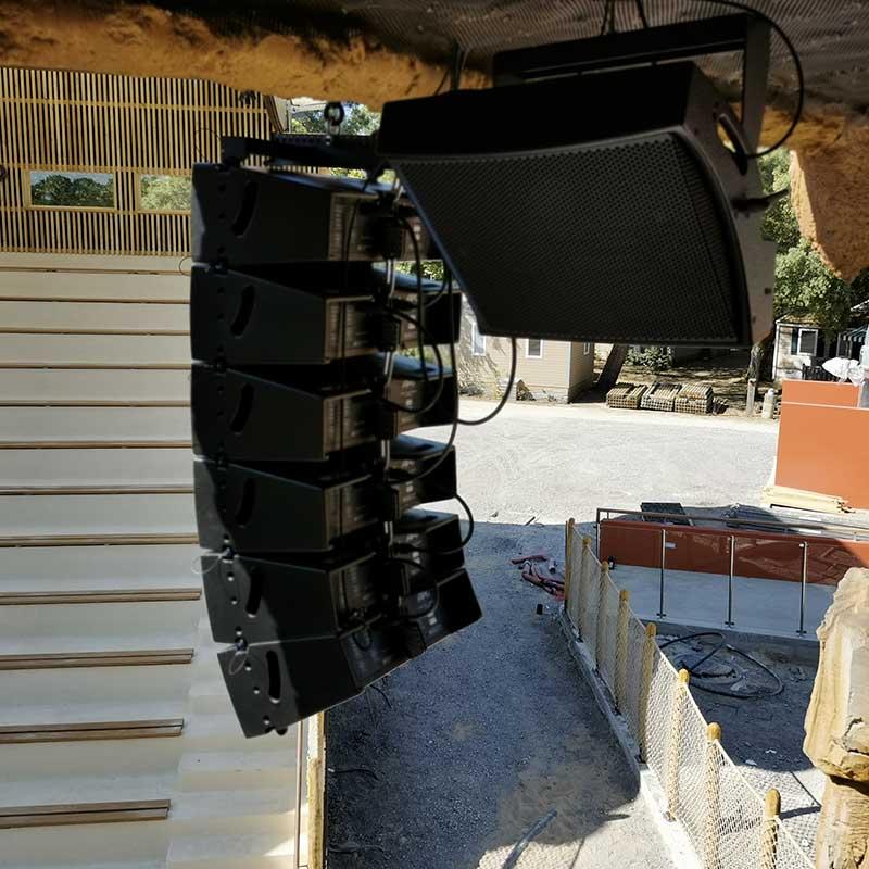 installation-sonorisation-eclairage-landes-07