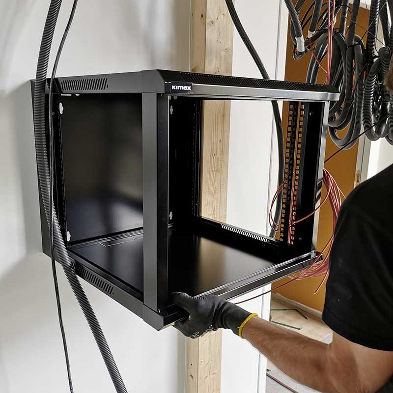 installation-sonorisation-eclairage-landes-09